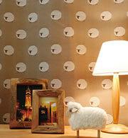 Sheep(シープ)