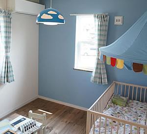 #07 ママ必見!やる気を育む「子ども部屋」とは?