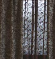 Botanica Lace(ボタニカレース)