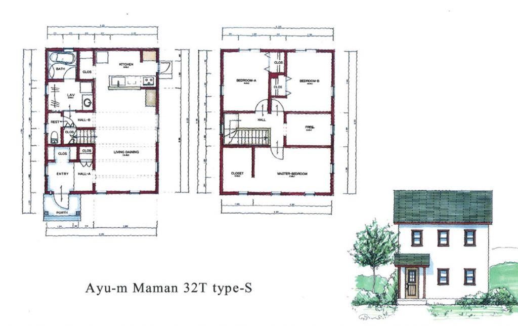 maman32s