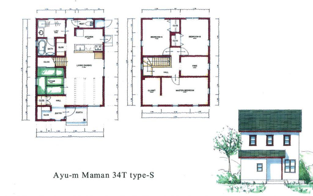 maman34s