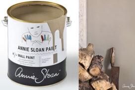#38 French Linen(フレンチリネン)