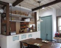 kitchen_after