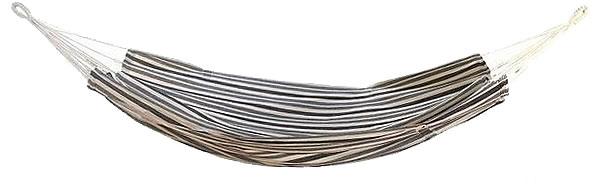 オリジナルハンモック ブルーストライプ