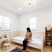 Mamanの家 Gallery#08