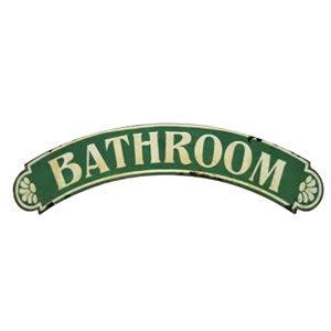 クルールアイアンボード/bathroom 1,870円