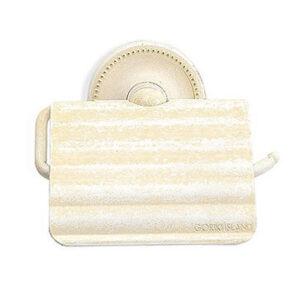 ペーパーホルダー(古白色) 8,300円(税別)