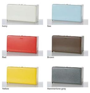 TISSUE DISPENSER 3,520円