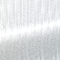 Rib Stripe(リブストライプ)