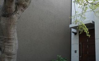 #R16 外壁セナジー工事