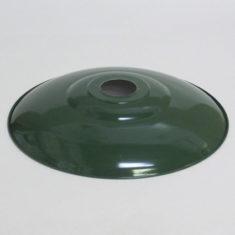 P2型セード グリーン 1,700円(税別)