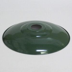 P2型セード グリーン 1,870円