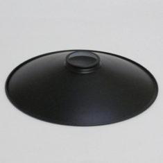 P1型セード ブラック 1,700円(税別)