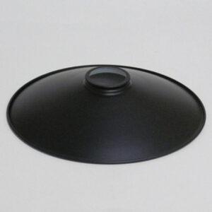 P1型セード ブラック 1,870円