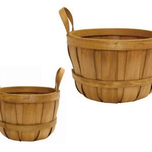 ブラウンノルディックバスケットC 3,080円