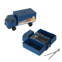 TOOL KIT ''DELIVERY''  1,048円