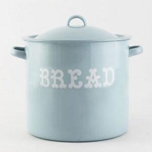 ブルーブレッド缶  4,620円