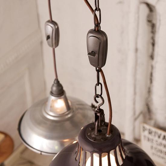 Vintage cable adjuster 2,200円