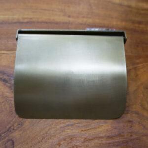 アイアン ペーパーホルダー 2,750円
