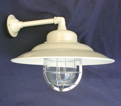 外灯ブラケット灯 29,040円